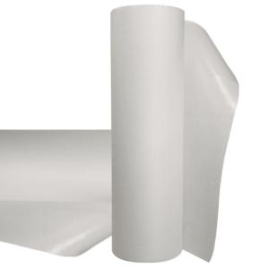 Pro-wrap paper per roll