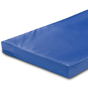 protective mattress cover double bed