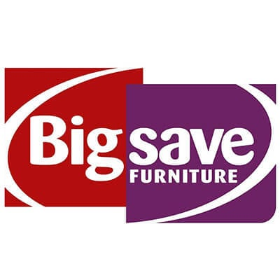 Bigsave furniture home delivery