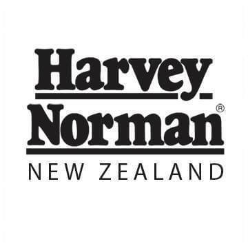 Harvey Norman furniture home delivery