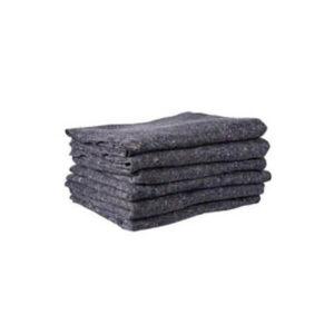 furniture moving blankets